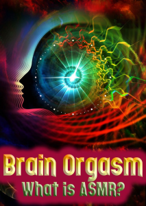 3 Causes Of Neurological Connectivity = Brain Orgasm | Audio Books | Religion and Spirituality