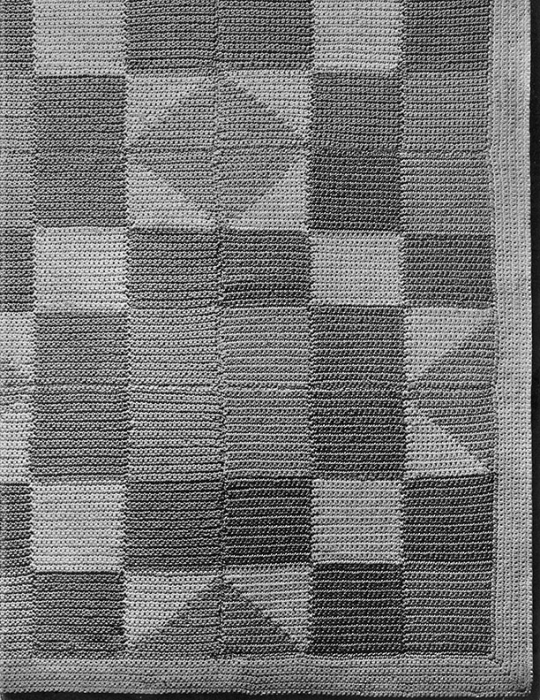 First Additional product image for - Book of Bedspreads | Book No. 65 | The Spool Cotton Company DIGITALLY RESTORED PDF