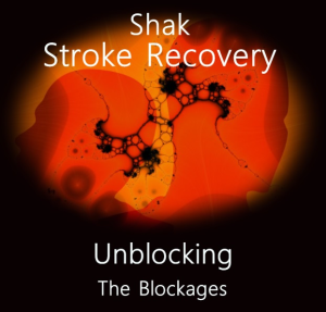 stroke therapy unblocking the mental blockages