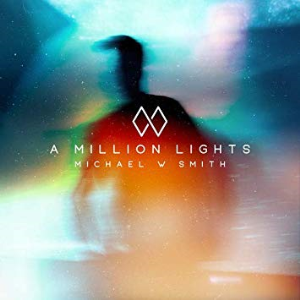 a million lights inspired by michael w. smith custom arranged for vocal solo, choir and orchestra.