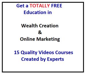 free-courses