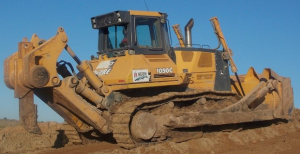 download john deere 1050c crawler dozer diagnostic, operation and test service manual tm2300
