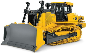 download john deere 1050k crawler dozer (pin: 1t01050k- -c268234-) technical service repair manual tm13602x19