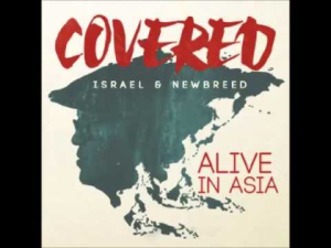 my strength inspired by israel houghton custom arranged for solo, choir, kids, full rhythm, horns, strings – orchestra.
