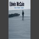 Jesus, He Loves Me (Edwin McCain) custom horn parts and choir parts. | Music | Gospel and Spiritual