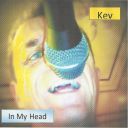 In My Head | Music | Alternative