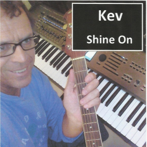 Shine On | Music | Alternative