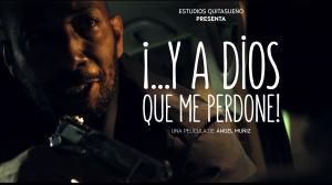 las mejores peliculas dominicanas | Movies and Videos | Action