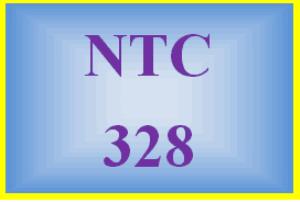 NTC 328 Wk 1 Discussion - Design Models | eBooks | Education