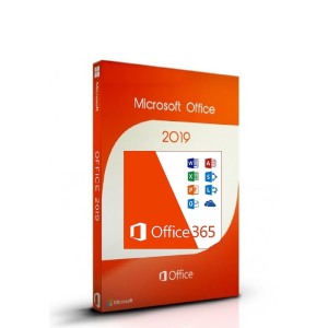 WPS Office 2019 | Software | Home and Desktop