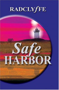 Safe Harbor | eBooks | Poetry