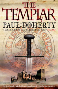 The Templar | eBooks | Other