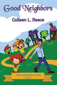 Good Neighbors   eBooks   Children's eBooks
