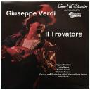 Verdi: Il Trovatore | Music | Classical