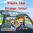 What is that Strange Noise? | eBooks | Children's eBooks