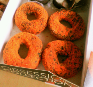 Donuts | Photos and Images | Food