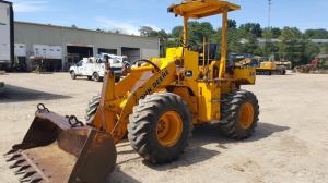 download john deere 84 wheel loader operation and test service technical manual tm1397