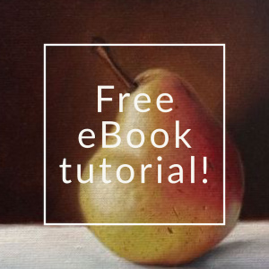 free oil painting tutorial