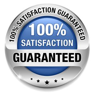 download john deere f910, f930 front mower service repair technical manual tm1301