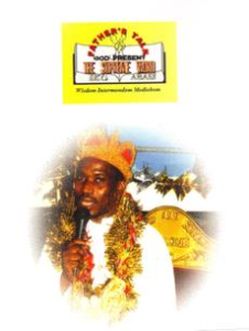 online reading king solomon spiritual library