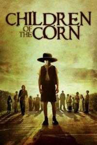 king stephen children of the corn