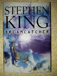king stephen dreamcatcher