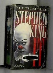 king stephen it