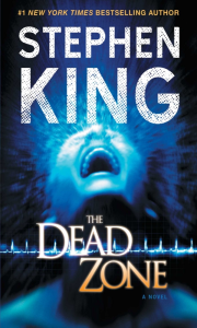 king stephen the dead zone