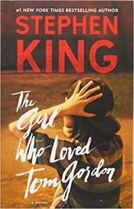 king stephen the girl who loved tom gordon