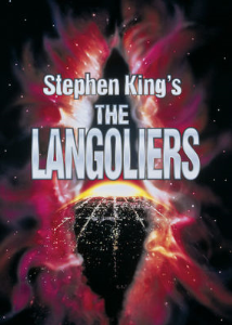 king stephen the langoliers
