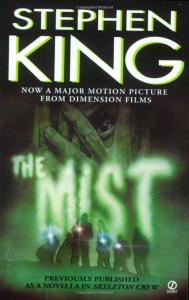 king stephen the mist