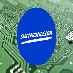 ElectricSlide.com Platinum Tier | Documents and Forms | Business