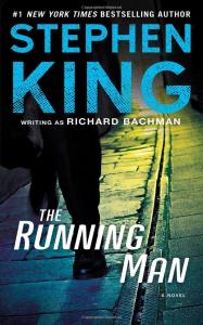 king stephen the running man