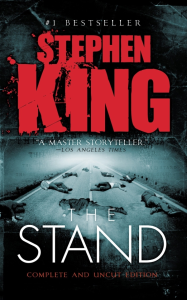 king stephen the stand