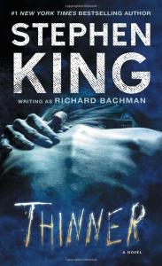 king stephen the thinner