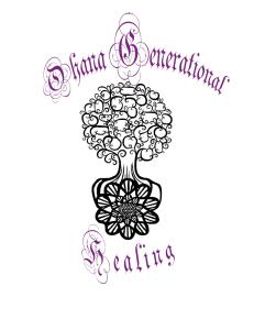 ohana generational healing meditation