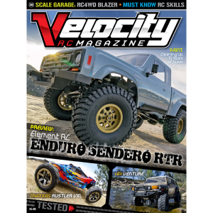 VRC Magazine_036 | eBooks | Automotive