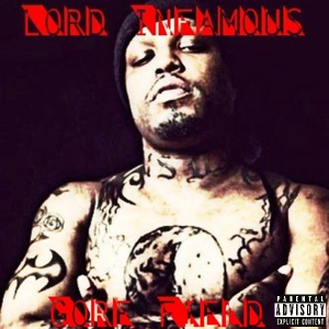 lord infamous-gore field 2019