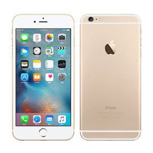 iphone 6s plus 128gb smartphone gsm factory unlocked