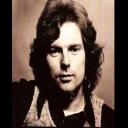 Domino (Van Morrison) custom arranged rhythm and horn parts. | Music | Rock