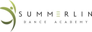 summerlin dance recital 1