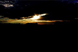 dark sky - d_wix_001