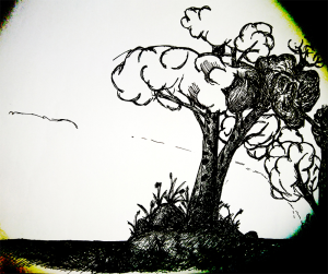 painted tree - d_wix_002.1