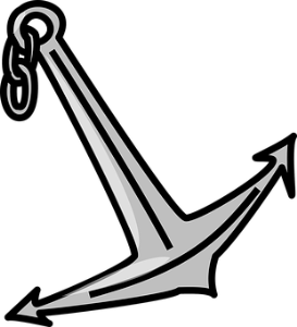 118 anchor pictures