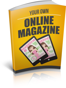 make money online as a writer/blogger