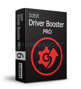 iobit driver booster 6 > lifetime license < ? instant delivery ?