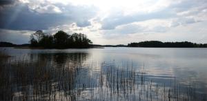 lake - d_wix_007
