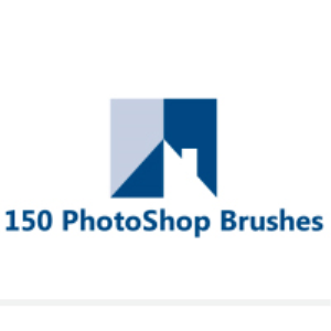 150 photoshop brushes