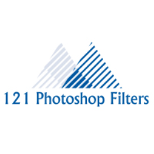 121 photoshop filters