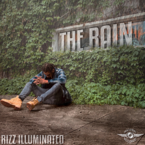 the rain by rizz illuminated